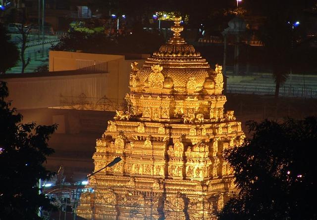 balaji-golden-temple