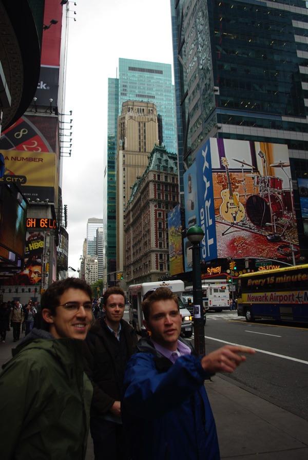 jeremy-jones-joey-delre-narayana-windenberger-times-square-new-york-city