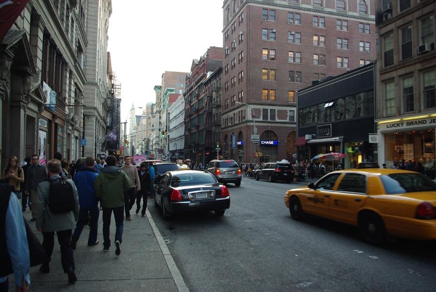 soho-new-york-city