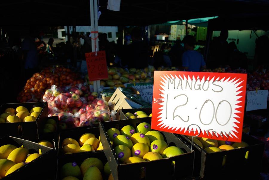 mangoes-australian