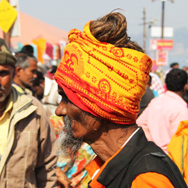 colored-turbin-indian-saint