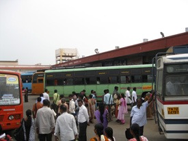 indian-bus-station