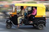 Autorickshaw_Bangalore
