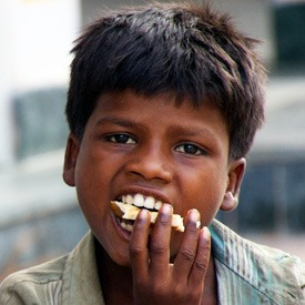 eating-in-india-small