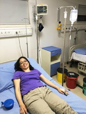 hospital-in-india