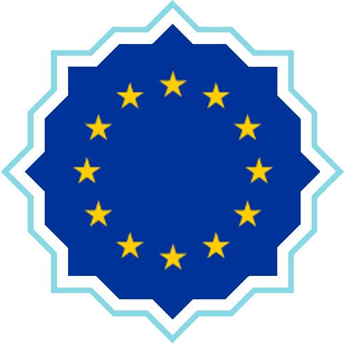 top 100 travel blog europe