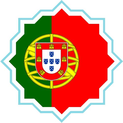 top 100 travel blog portugal