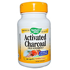 charcoal-tablets-for-dysentery