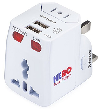 international-power-adapter